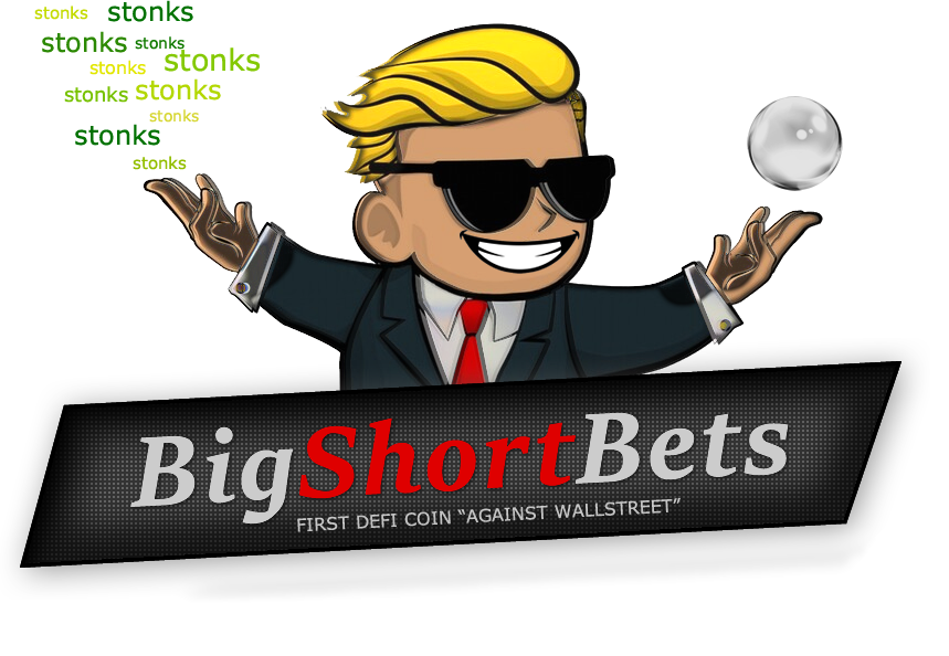 bigshortbets